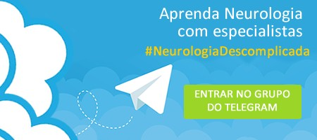 banner_telegram_neurocurso